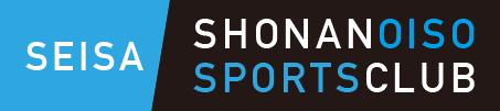 星槎湘南大磯総合型スポーツクラブ